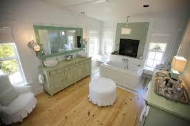 Shabby Chic Bathroom Vanity by Shabby Chic Bathroom Vanity Ideas