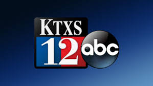 Gong Show      creator Chuck Barris dead at      KTXS ACU flashes defense in suspended game vs     team