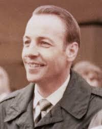 Albert Brewer