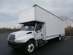 used trucks for sale in rhode island used trucks on buysellsearch
