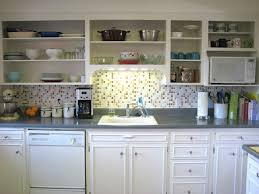 Kitchen Cabinet Face Frame Dimensions Cabinets U0026 Drawer Simple Modern Kitchen Cabinet White Cabinet