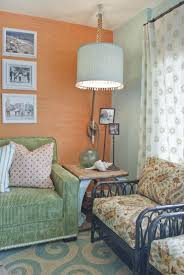 Beach House Light Fixtures by 36 Best Living Room Lighting Ideas Images On Pinterest Lighting