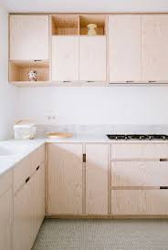 1950 Kitchen Cabinets Best 25 1950s Home Ideas On Pinterest 1950s Interior 50s