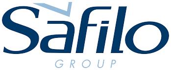 Safilo Group