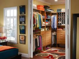 men u0027s closet ideas and options hgtv