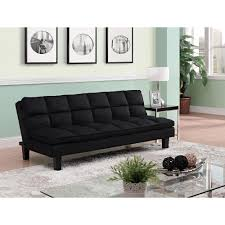 Kebo Futon Sofa Bed Multiple Colors by Futon Beds Walmart Alluring Futon Beds At Walmart Gorgeous Walmart