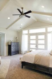 Which Way Should Ceiling Fan Turn 25 Best Ceiling Fan Wiring Ideas On Pinterest Bedroom Fan