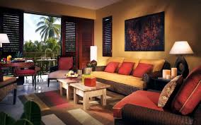 living room designs with red and brown 243 best red and brown affordable best red and black living room ideas com amazing living room interior design with brown