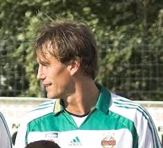 Axel Lawarée