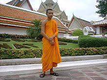 Buddhist Festivals around the World Primary Homework Help