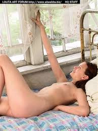 elwebbs.com|art-forum 11|Free Porn pics, Nude Sex Photos, XXX Photos Galleries