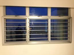 297 best windows doors security bar residential u2013 commercial