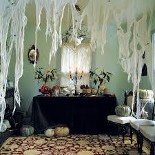 scary indoor outdoor halloween decorations ideas 2016 best diy
