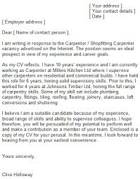 warehouse specialist cover letter in this file you can ref cover     LiveCareer sample logistics operations sample