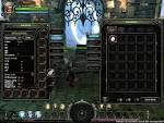 Cheat Gold Dragon Nest Indonesia 2013 Mediafire