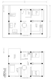 plan draw your dream house amusing draw floor plan online playuna