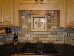 Pictures Of Kitchen Tile Backsplash Best Pictures Of Kitchen Backsplash Ideas And Tile Design U2014 Decor