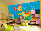Cute Toddler Room Decor Concept Ideas | Inspiring Home Design ...