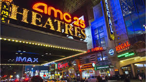 amc theaters denies claims that wanda funded recent acquisitions