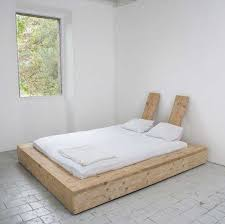 Build Your Own Platform Bed Base by 53 Best Room Images On Pinterest Home Diy And Projects