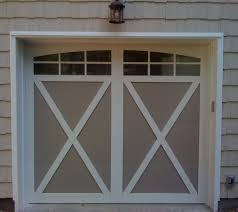 The Overhead Garage Door Company by All American Overhead Garage Doors And Garage Door Openers