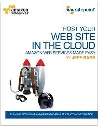 Resume   Jeff Barr Jeff Barr s Blog