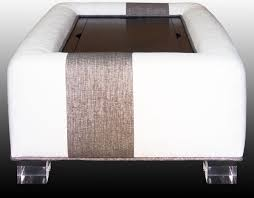 coffee table marvelous modern ottoman coffee table design modern