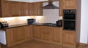 100 doors kitchen cabinets best 25 kitchen cabinetry ideas