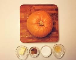 popular thanksgiving recipes eat like a pilgrim 17th century thanksgiving recipes