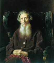 Vladimir Dal