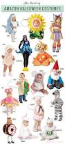 best halloween costume shops i searched 1500 baby u0026 toddler costumes on amazon u0026 these are my