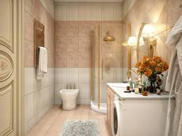 Creative Bathroom Decorating Ideas Panel Of Decorative Tiles Bathroom Decor Rug Olpos Design