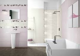 Bathroom Floor Design Ideas by Bathroom Interior Tile Design Ideas With Elegant Nemo Tile