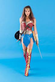 halloween costume ideas for women 60 diy halloween costume ideas for women brit co