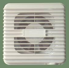 bath fan service nutone exhaust fan parts ceiling fan motor