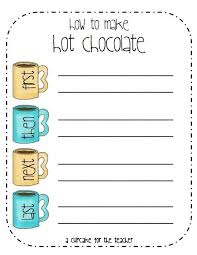Research paper  Teaching and Graphics on Pinterest Pinterest Chocolate