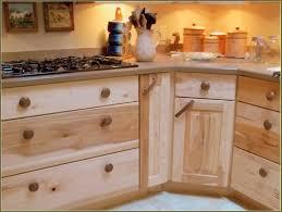 Kitchen Cabinets Handles Kitchen Kitchen Door Handles For Artistic Kitchen Door Handles