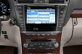 2008 lexus gs 460 reliability 2011 lexus ls460 reviews and rating motor trend