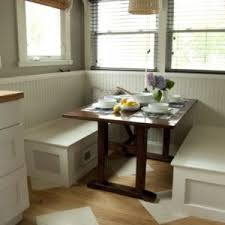 L Shaped Bench Kitchen Table by Cheap Decoration Bay Window Benches Featuring Interior Kitchen