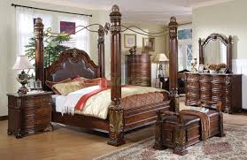 poster bedroom sets also with a black four poster bed also with a