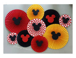 Background Decoration For Birthday Party At Home Best 20 Mickey Mouse Backdrop Ideas On Pinterest Fiesta Mickey
