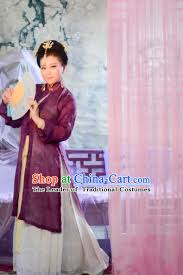 chinese ancient dance costumes online designer halloween