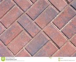 Brick Paver Patterns For Patios by Brick Paver Pattern Stock Photos Images U0026 Pictures 1 009 Images