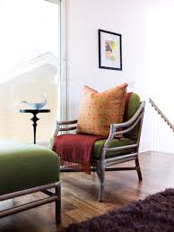 Large Sofa Pillows Back Cushions by Decorating With Pillows Hgtv