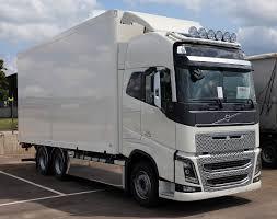 2004 volvo truck volvo fh sarja u2013 wikipedia