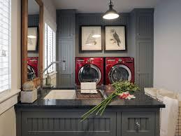 retro garage decor ideas u2013 helda site furnitures u0026 home design