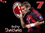 Bandriy Shevchenko Wallpaper B 4 Hd Bwallpapers B
