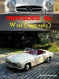 cheap model mercedes sl find model mercedes sl deals on line at