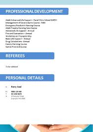 Resume Ideas Australia      Ideas About Resume Template Australia On  Pinterest Business Development Manager Resume Perfect Resume Example Resume And Cover Letter