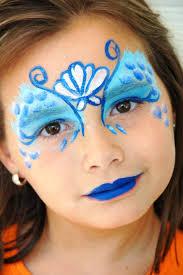 best 25 face painting for girls ideas on pinterest children u0027s